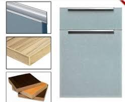 china plywood glossy melamine kitchen