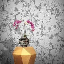 irvine wallpaper finest wallpaper