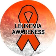 Amazon Com Leukemia Awareness Ribbon Sparkle Car Window Sticker Decal Gift 10 Arts Crafts Sewing