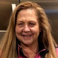 Suzanne Johnson-Grace, Master of Social Work, MI   Mind Diagnostics
