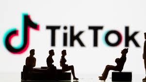 Oracle wins bid to purchase US TikTok ...