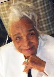 Amanda Smith Obituary - Tampa, FL