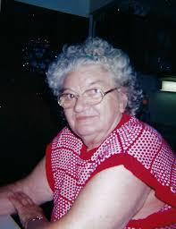 Mary E. Gray Obituary - New Castle, Indiana , Macer-Hall Funeral Home |  Tribute Arcive