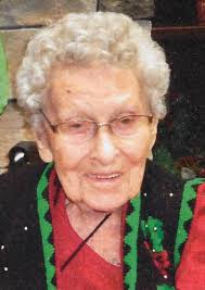Susie McDonald   Obituaries   ctnewsonline.com