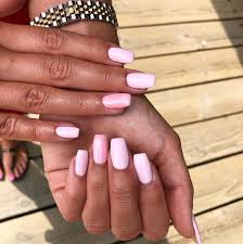 home j adore nail boutique