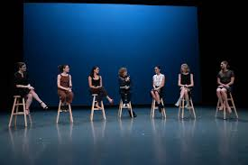 In 'BB@home: ChoreograpHER,' The Women Of The Boston Ballet Show Ingenuity  And Talent   The ARTery