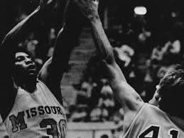 Mizzou's Greatest, #28-27: Willie Smith and Willie vs. Michigan - Rock M  Nation