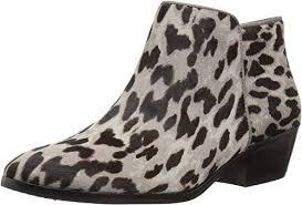 sam edelman women s petty ankle boot