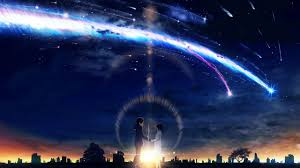 your name wallpapers top free your