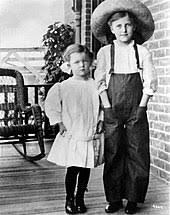 Myrna Loy - Wikipedia
