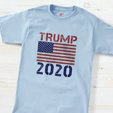 Donald Trump 2020 T Shirts Stickers Yard Signs Cafepress