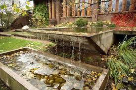 Decoration Amazing Garden Fence Ideas Pond Terrace Decoratorist 86388