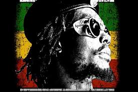4/20 Tribute to Peter Tosh at Colony | Hudson Valley One