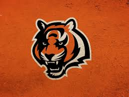 cincinnati bengals wallpapers