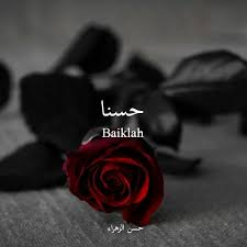 zahraa albatuul🌹ya ummu abiha hasnezzahraa instagram stories