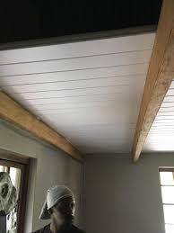 isoboard thermal insulation can be