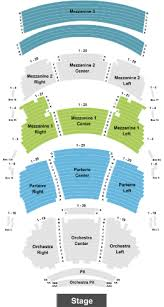 dolby theatre tickets with no fees at
