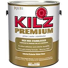Ubuy Philippines Online Shopping For Kilz In Affordable Prices