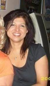 Adela Fisher (Jane), 55 - Sumner, WA Has Court or Arrest Records at  MyLife.com™