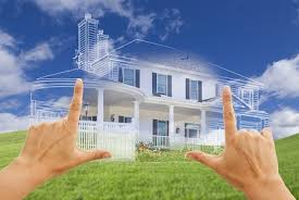 Image result for house land package