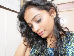 makeup tips for indian skin tone