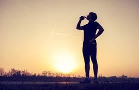 hydration myth busting the 8 8 myth 8