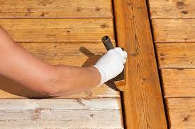 Decking Preserver Which Is Best Our Guide Helps You Decidehome Gardener