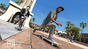 skate 3 wallpaper 7 for big pic