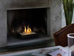 ethanol fireplace conversion can i