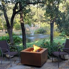 cranbrook wood burning fireplace
