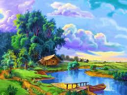 صور مناظر جميله اروع صور مناظر جميله جدا احساس ناعم