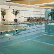 virginia beach hotels with indoor pools