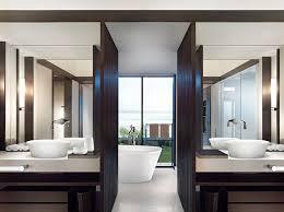cono bathroom designs art 45001