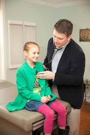 No insurance needed: Johnson City physician offers monthly ...