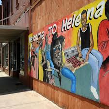 Helena-West Helena | Arkansas.com