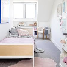How To Decorate A Small Kids Room 2 Petit Small