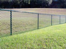 90 Chain Link Fence Ideas Chain Link Fence Fence Chain Link