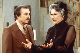 Bill Macy, Bea Arthur's 'Maude' co-star, dead at 97 — TodayHeadline