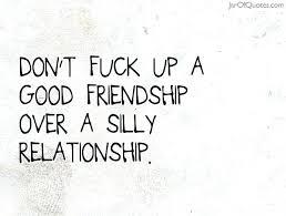 friendship over quotes coachoutletstoretoi com