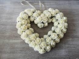 صور وردة بيضاء جميلة أحلي صور ورد طبيعي