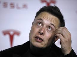 brilliant elon musk quotes business insider