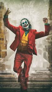 joker happy wallpapers top free joker