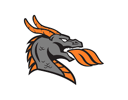 MHS Faculty and Staff - ONEIDA SCHOOL DISTRICT