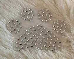 Bling Decal Etsy