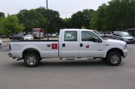 Fleet Transportation Services Uw Madison
