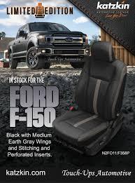 2016 2018 ford f 150 xlt supercrew