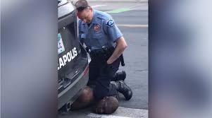 Minneapolis Officer Derek Chauvin Charged With Murder in George Floyd Case