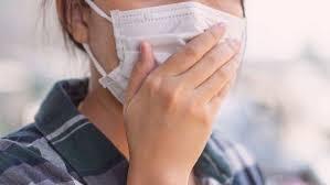 Máscara de proteção ao coronavírus: em quais casos é recomendada?