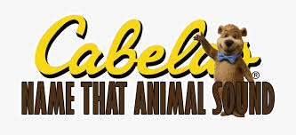 sound and win a 25 cabela s gift