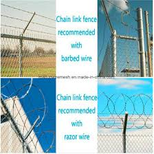 China Chain Link Fence Panels Lowes Mt Cl014 China Chain Link Fence Panels Lowes Chain Link Fence Prices